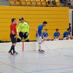2016-04-17_Floorball_Sueddeutsches_Final4_0178.jpg