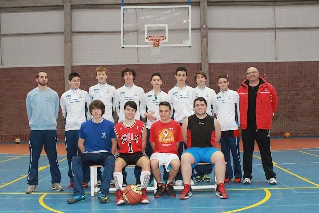 Cadete Mas 2013/14 - IMG_3235.JPG