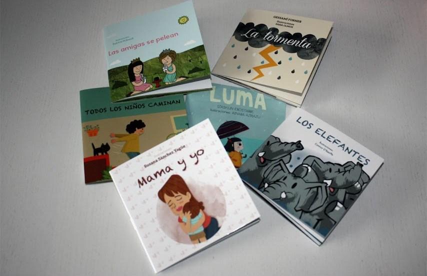 cuentos-minis-editorial-niños-literatura-infantil