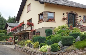 150804.Maisons.Fleuries07.jpg