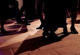 21 junio autoestima Flamenca_37S_Scamardi_tangos2012.jpg