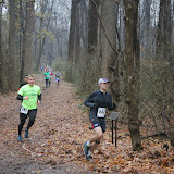 2014 IAS Woods Winter 6K Run - IMG_5960.JPG