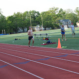 May 25, 2016 - Princeton Community Mile and 4x400 Relay - DSC_0140.JPG