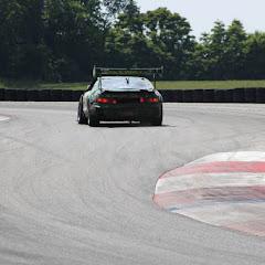 RVA Graphics & Wraps 2018 National Championship at NCM Motorsports Park - IMG_9439.jpg