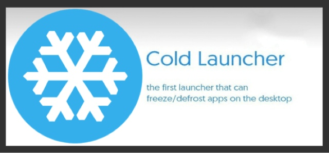 blogger-image--1062575337 Download Cold Launcher 2.9 Paid Apk Technology