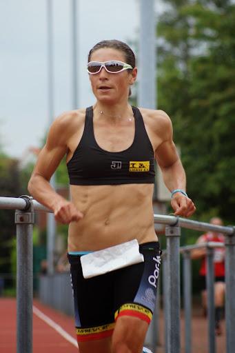 Ilse Geldhof