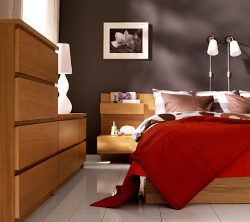 Schlafzimmer Ikea Schlafzimmer Design