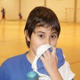 3x3 Los reyes del basket Mini e infantil - IMG_6431.JPG