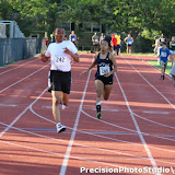 All-Comer Track meet - June 29, 2016 - photos by Ruben Rivera - IMG_0342.jpg