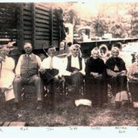 zackgreenfamily