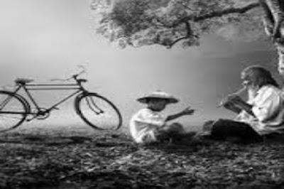Joko Sambat, Temukan Pencerahan Dari Kesesatan [bagian 1]