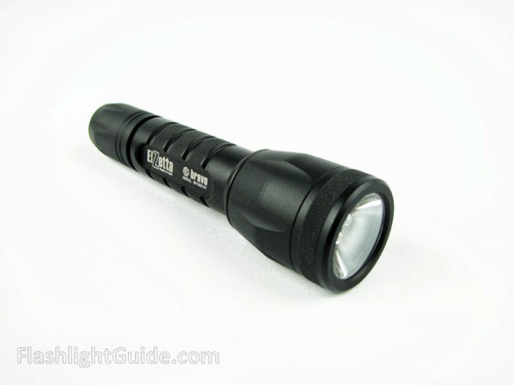 FlashlightGuide_6615