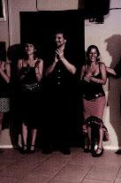 destilo flamenco 28_28S_Scamardi_Bulerias2012.jpg