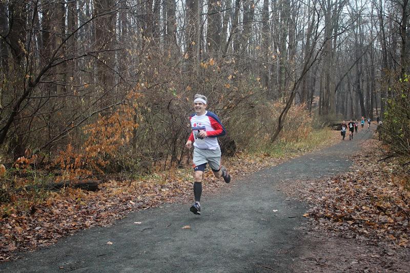 2014 IAS Woods Winter 6K Run - IMG_6201.JPG