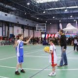 Villagarcía Basket Cup 2012 - IMG_9156.JPG