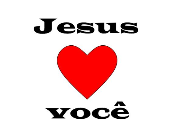 Jesus%252520ama%252520voc%2525C3%2525AA - O amor não está morto.!!!!!!