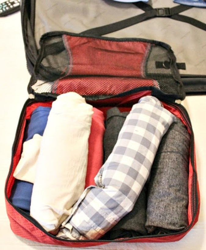 packing-tips-5