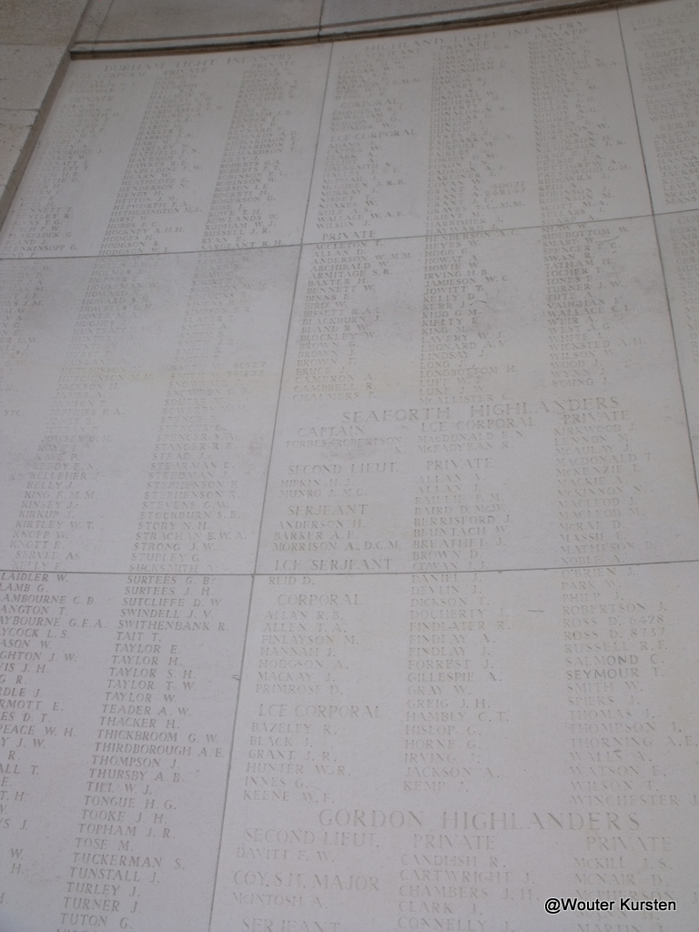 Westhoek 1 en 2 juli 2012 - 2012-07-01%2B13-53-38%2B-%2BDSCF3223.JPG