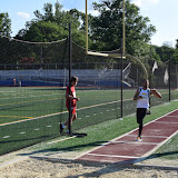 All-Comer Track and Field - June 29, 2016 - DSC_0427.JPG