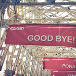 Sziget Festival 2014 Day 5 - Sziget%2BFestival%2B2014%2B%2528day%2B5%2529%2B-65.JPG