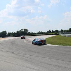 RVA Graphics & Wraps 2018 National Championship at NCM Motorsports Park - IMG_8967.jpg