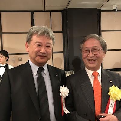 20180118東京都薬剤師会賀詞交歓会-09.jpg