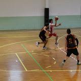 Senior Mas 2012/13 - IMG_9538.JPG