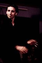 21 junio autoestima Flamenca_232S_Scamardi_tangos2012.jpg
