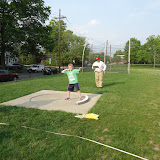 June 11, 2015 All-Comer Track and Field at Princeton High School - DSC00746.jpg