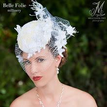 0226BelleFolie-285wkd_S_Web