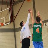 3x3 Los reyes del basket Senior - IMG_6807.JPG