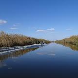 9_Canal spre Cardon.JPG