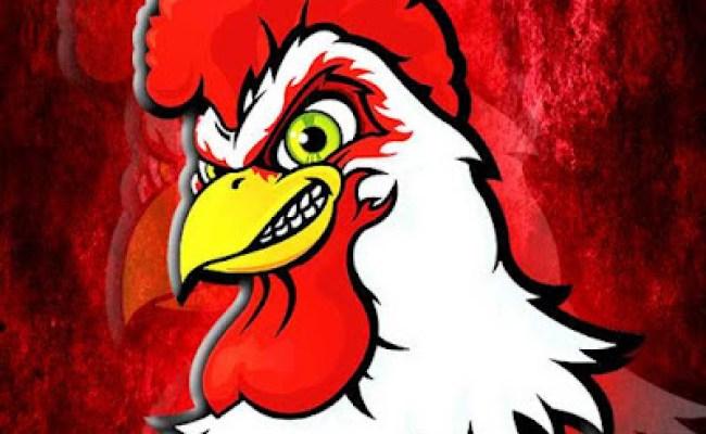 Mentahan Logo Guild Ff Elang Logo Keren Cute766