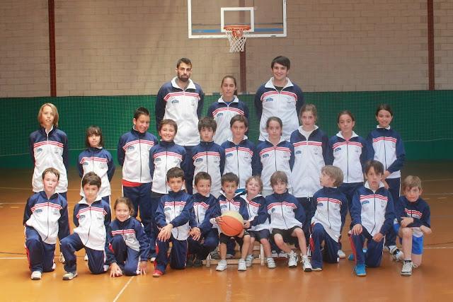 Benjamín 2011/12 - IMG_6841.JPG
