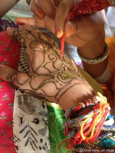 15-dias-rajastan-delhi-mandawa-unaideaunviaje.com-14.jpg