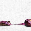 Set subject 1st - Chocolate v Apple_Michelle Cirkel.jpg