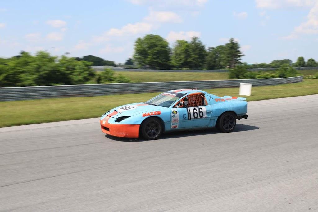 RVA Graphics & Wraps 2018 National Championship at NCM Motorsports Park - IMG_8855.jpg