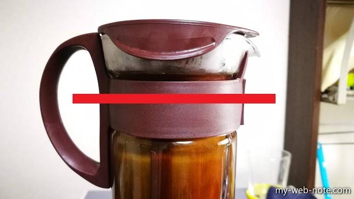 HARIO_ハリオ_水出しコーヒーポット_水出しアイスコーヒー_21.jpg