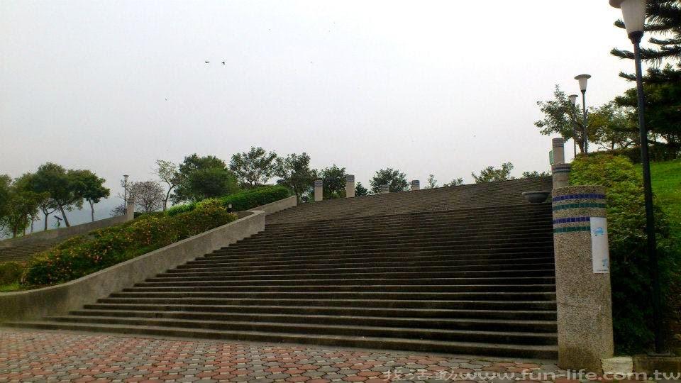 921震災紀念公園-1