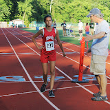 June 12 - 2013 Princeton Community Mile - IMG_3907.JPG
