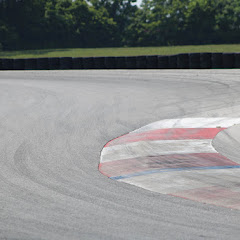 RVA Graphics & Wraps 2018 National Championship at NCM Motorsports Park - IMG_9280.jpg