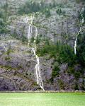 Endicot Arm - Dawes Glacier -  8-17-2009 6-01-46 PM.JPG