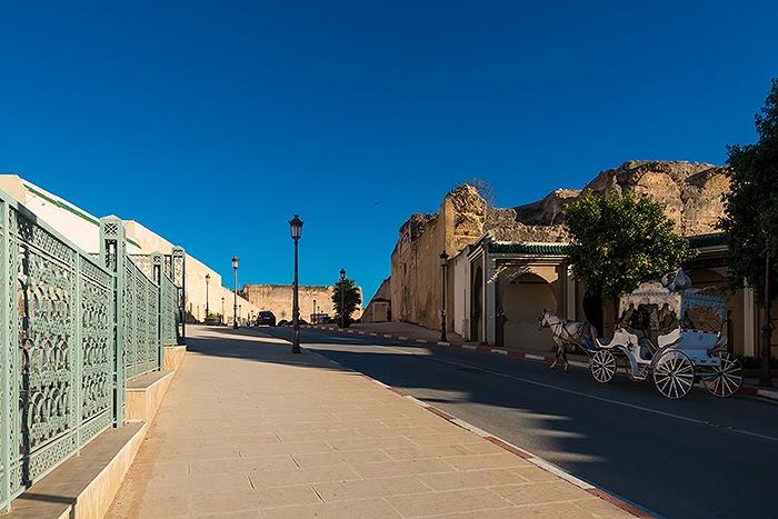 Meknes10.jpg
