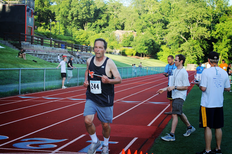 June 12 - 2013 Princeton Community Mile - IMG_3958.JPG