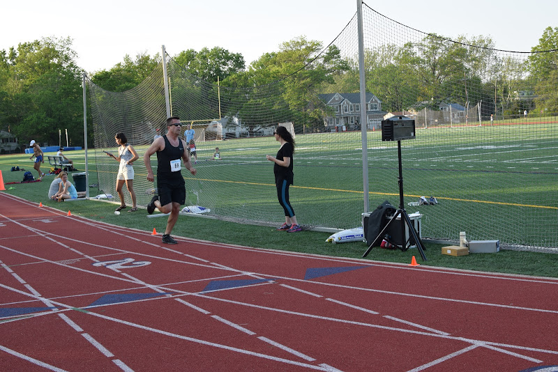 May 25, 2016 - Princeton Community Mile and 4x400 Relay - DSC_0131.JPG