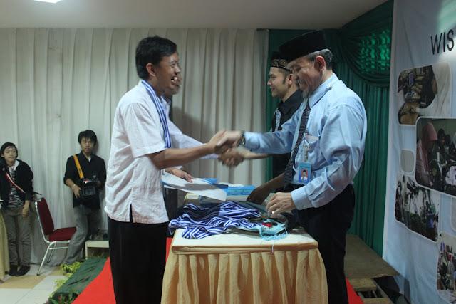 Wisuda dan Gemilang Expo 2011 - IMG_2054.JPG