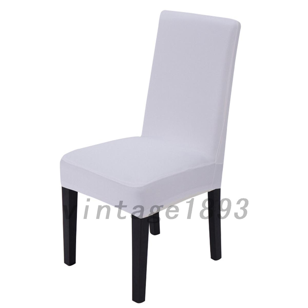 chair covers universal sex reviews 1pcs stretch spandex dining room banquet