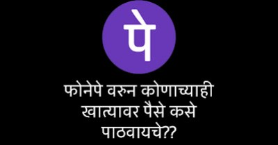 How to Send money Using Phonepe into bank account transfer,neft rtgs online,send money by phonepe phonepe send money to contact send money from phonepe