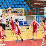 Cadete Mas 2014/15 - cadetes_21.jpg