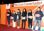 prensalocal.cl